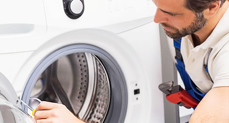 JennAir Washer Repair in Carlsbad